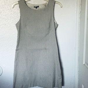 Theory mini dress 👗